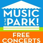 Music in the Park (1) (4) (3) (1)