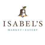 Isabel's Market + Eatery