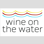 Wine on the Water - Themed Criuise