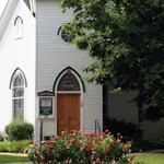Douglas Congregational United Church of Christ