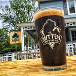 Mitten Brewing Company
