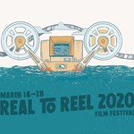 REAL TO REEL FILM FESTIVAL 2020